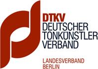 DTKV - Deutscher Tonkünstler Verband
